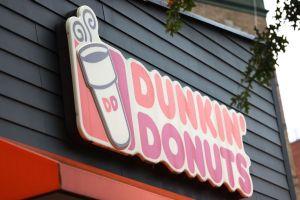 Dunkin' Donuts ofrece donas gratis todos los miércoles hasta fin de abril: estos son los requisitos