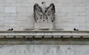 Pese a temores por inflación y endeudamiento, analistas  creen que el paquete de estímulo hará crecer la economía hasta al 6.5%