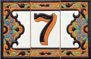 7 años: Las deudas que te manchan casi para siempre