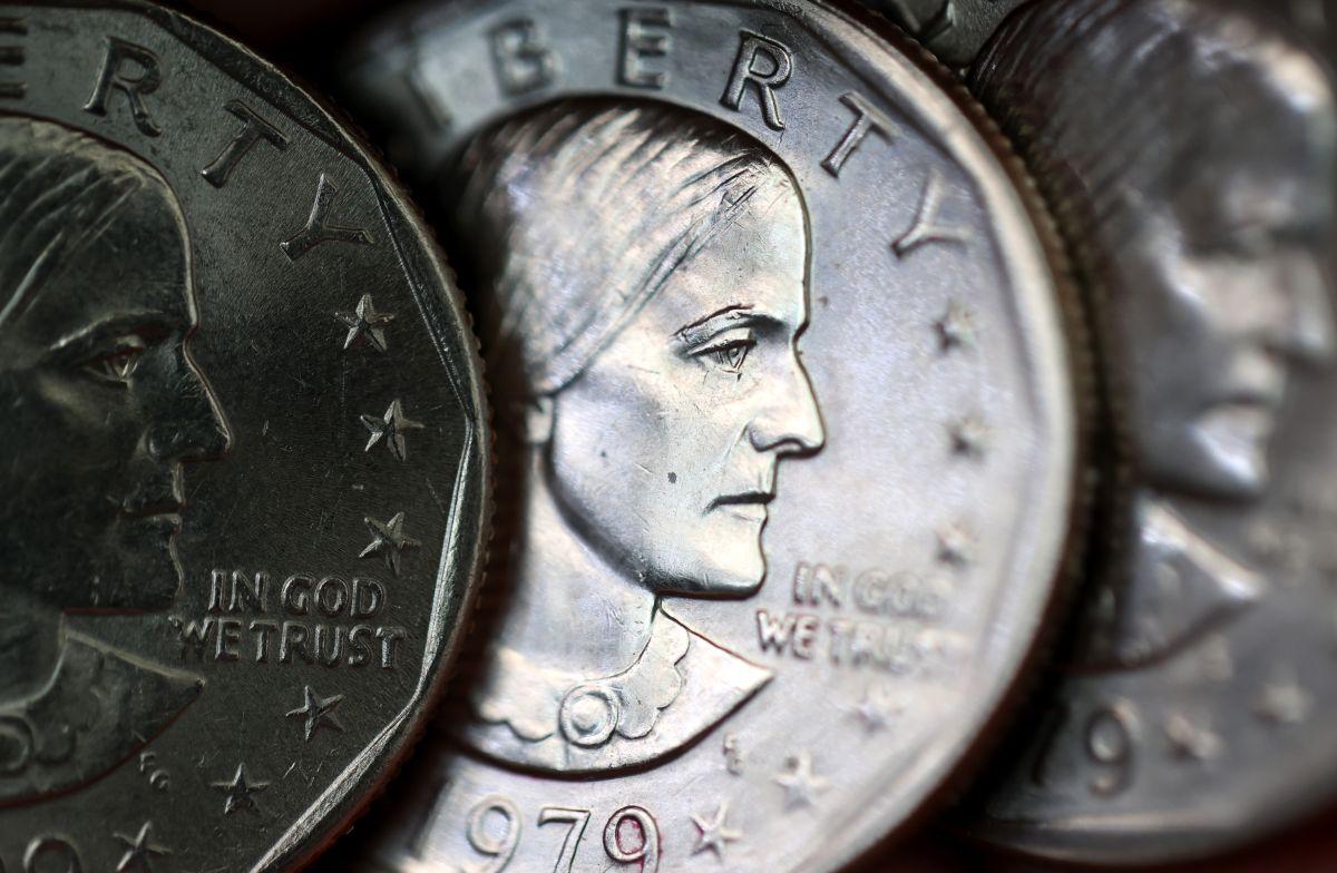 El dólar sube en su valor ante el peso mexicano.