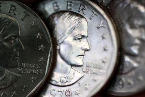 A cuánto se encuentra el dólar hoy en México