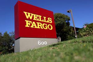De qué modo deben hacerse los envíos de remesas con Wells Fargo ExpressSend
