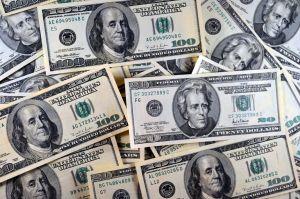 Conoce cómo funciona Currencies Direct para hacer transferencias de dinero al extranjero