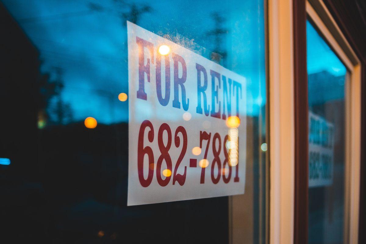 La asistencia para el pago de alquiler del estado de California te puede ayudar con el 80% del costo de su renta.