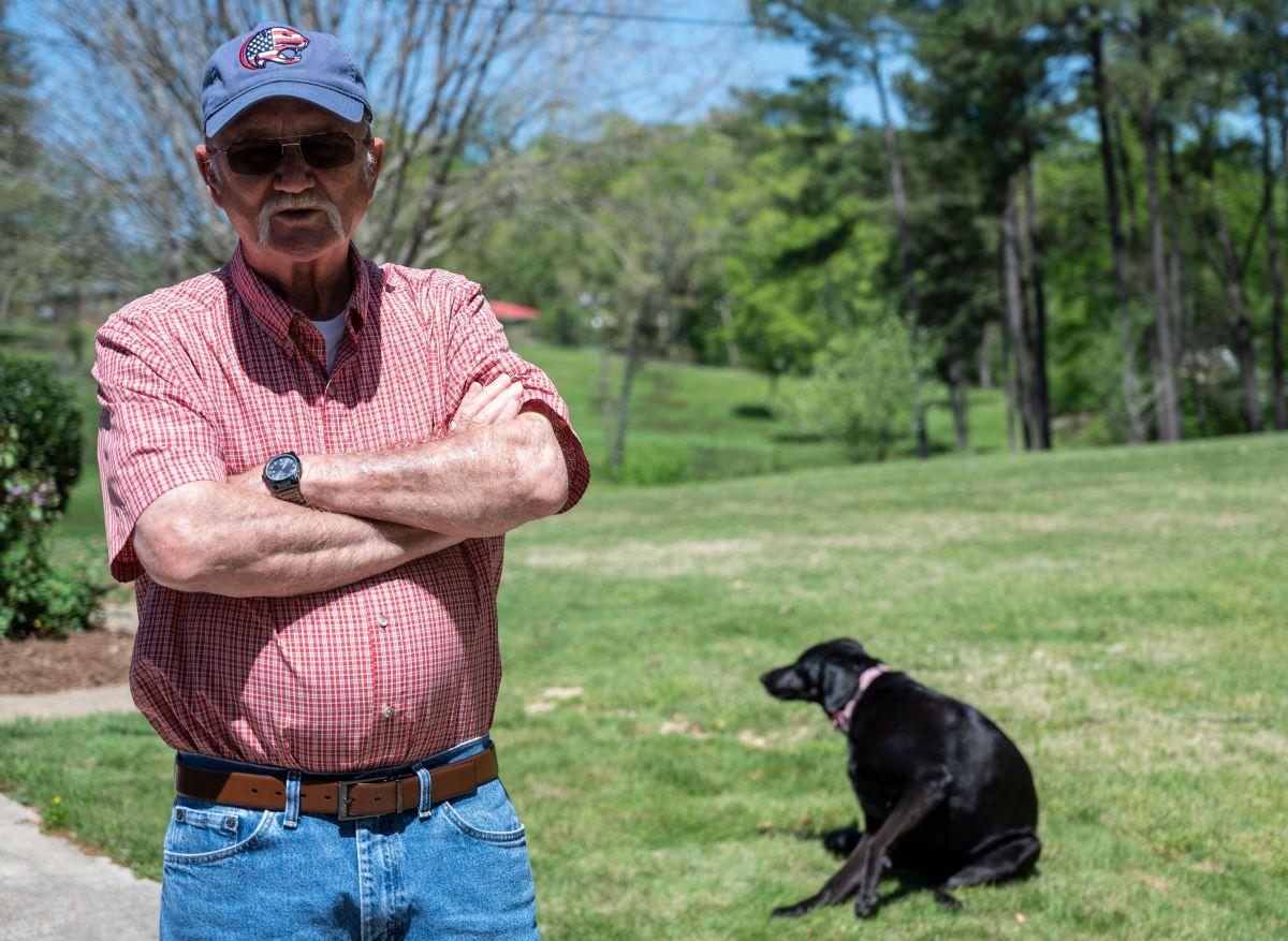 El número de Seguro Social se ha vuelto muy importante en Estados Unidos.