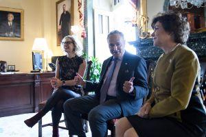Cuáles son los cambios más significativos en el paquete de estímulo que votará el Senado
