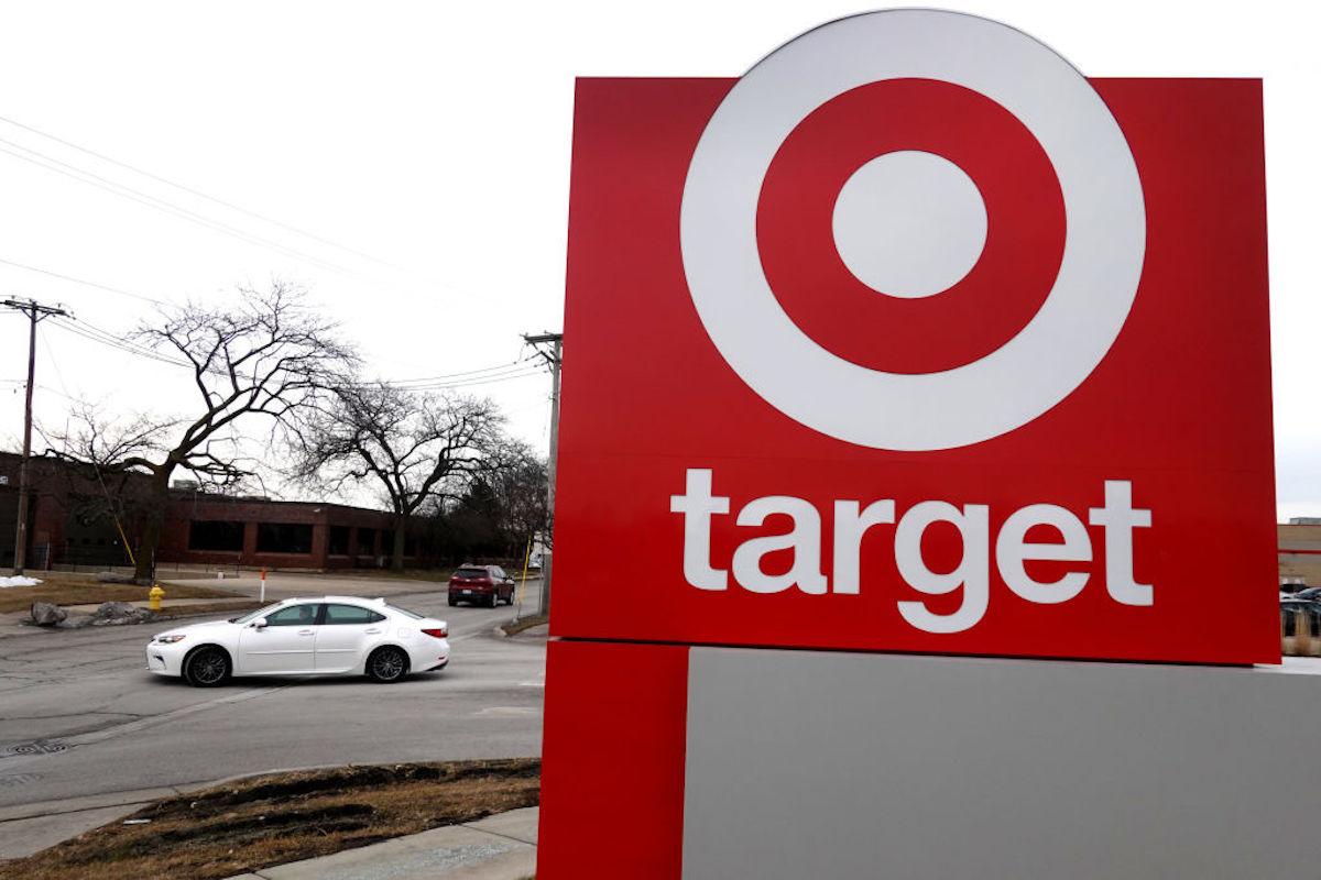 Target ofrece una igualación de precio extendida por 14 días sobre un mismo producto de Costco.