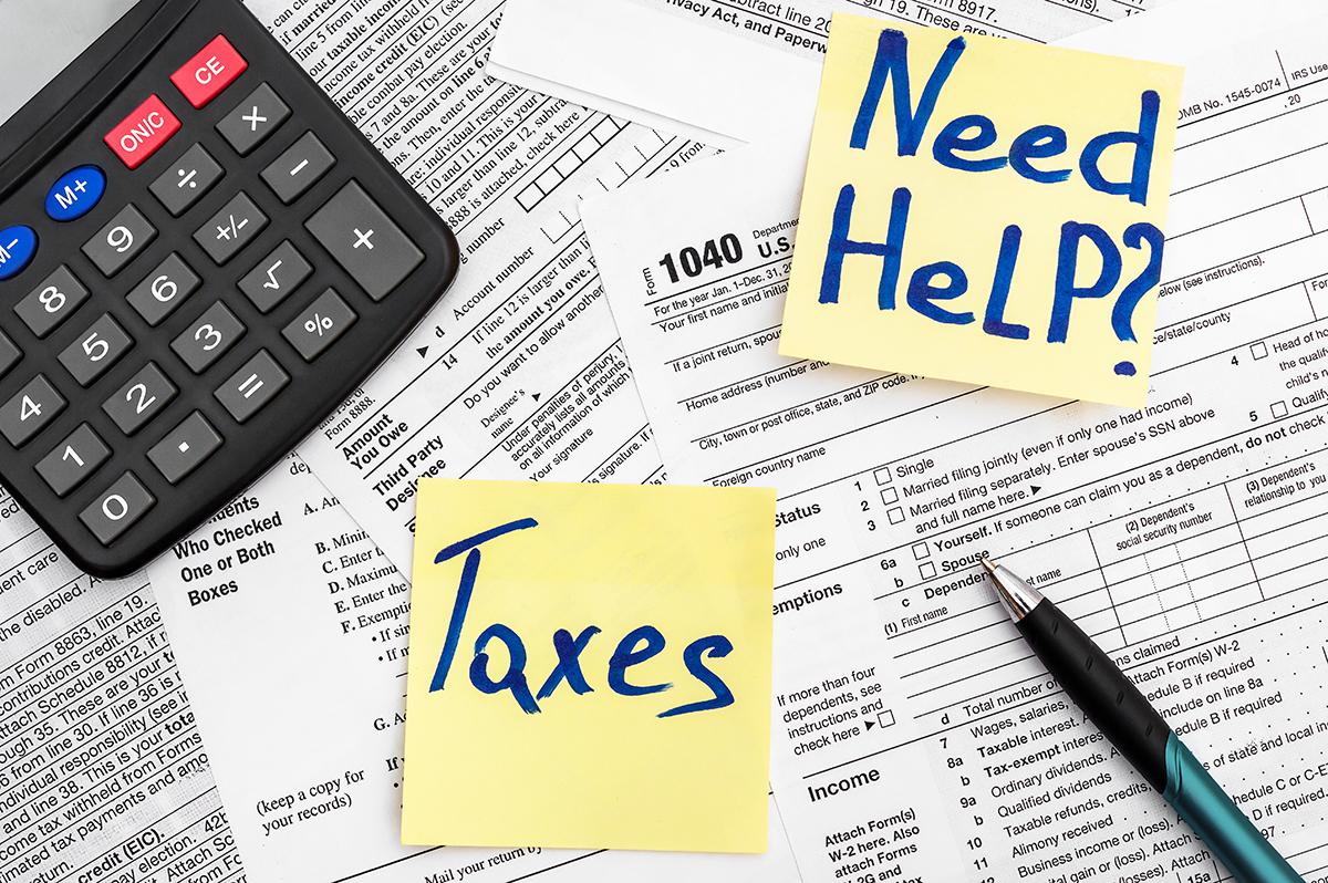 ¿Sabías que si ganas menos de $66,000 como casado puedes aplicar al Saver's Credit en tu declaración?