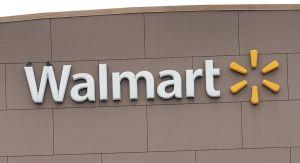 Cuáles son los supermercados de Estados Unidos que más satisfacen a los consumidores: Walmart quedó último