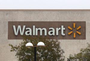 5 servicios que ofrece el MoneyCenter de Walmart