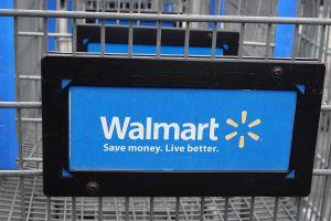 Cómo funciona la MoneyCard de Walmart, la tarjeta prepagada con la que puedes obtener hasta $75 dólares en bonificaciones