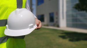 Las tormentas invernales en Texas crearon miles de trabajos de limpieza, ¿dónde puedes pedir un empleo?