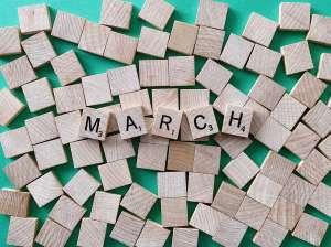 5 cosas que vale la pena comprar en marzo por sus descuentos de temporada