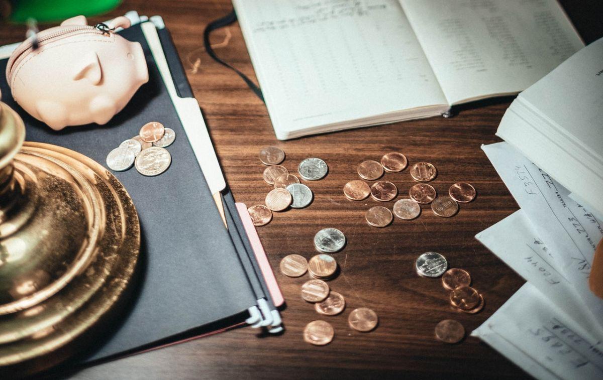 Te decimos cómo administrar mejor tu reembolso de impuestos.