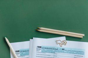 Qué errores debes de evitar al hacer tu declaración de impuestos 2021