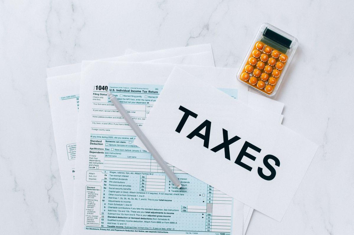 Te explicamos en qué casos puedes quedarte sin tu reembolso de impuestos.