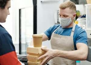 Cuáles son los trabajos que se han convertido en esenciales con buen salario