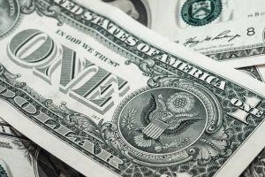 Cuál es el precio del dólar en México hoy miércoles 21 de abril