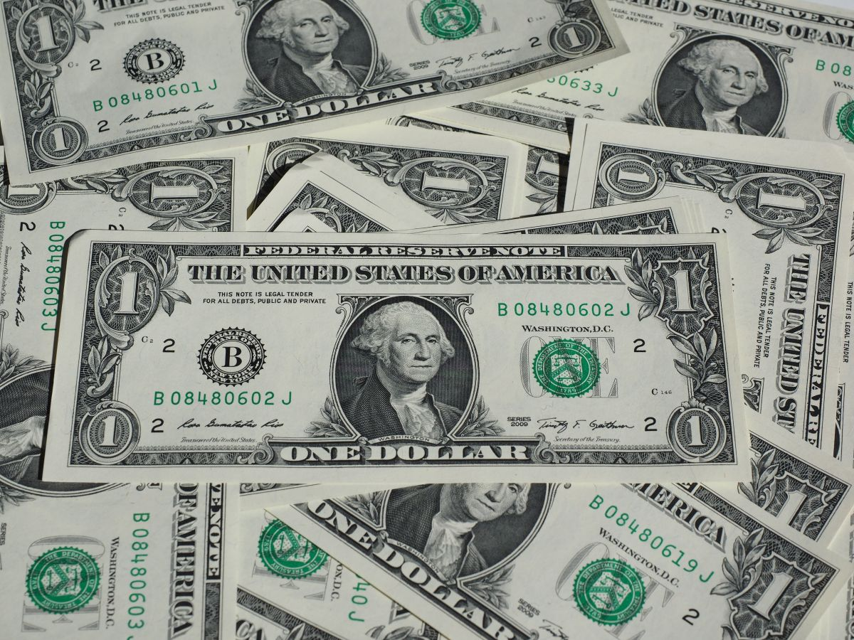 Envía remesas a México sin comisiones con BanCoppel