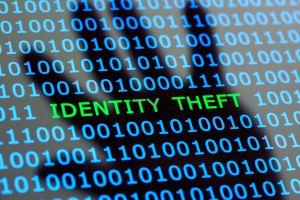 Qué debes hacer si tu cuenta bancaria fue pirateada con un robo de identidad en Estados Unidos