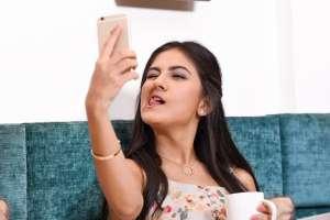 Cómo ganar dinero en Instagram, más allá de solo ser un influencer