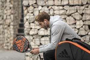 Cómo convertirse en un Adidas tester y chequear los productos de la marca