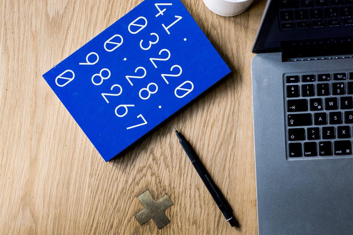 El IRS tiene una calculadora que te ayuda a determinar si recibirás o no un reembolso de impuestos.