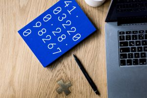 Cómo saber si le debes dinero al IRS o te dará el reembolso de impuestos