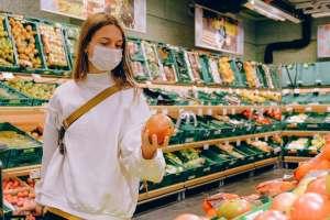 7 recomendaciones para ahorrar tiempo y dinero al hacer las compras de alimentos en el supermercado