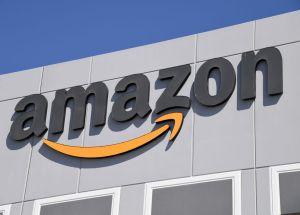 Amazon rebasará a Walmart como el principal minorista de los Estados Unidos en 2025