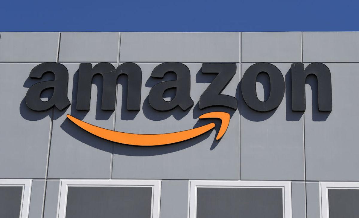 El Prime Day regresará antes de lo esperado: la popular jornada de Amazon en 2021 apunta al mes de junio