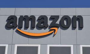 Amazon anunció que creará más de 400 empleos en Florida: cuál es el salario y los beneficios