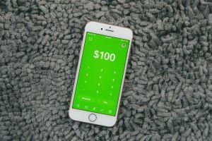 Las 5 apps para ir cargando tus gastos día a día y así ver dónde se puede ahorrar