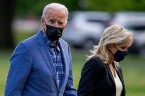 Cuarto cheque de estímulo: Biden informará el miércoles en el Congreso los detalles del American Families Plan