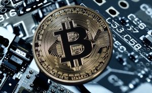 Cash App, la aplicación que regala un millón de dólares en bitcoins para intentar sumar usuarios al mundo de las criptomonedas
