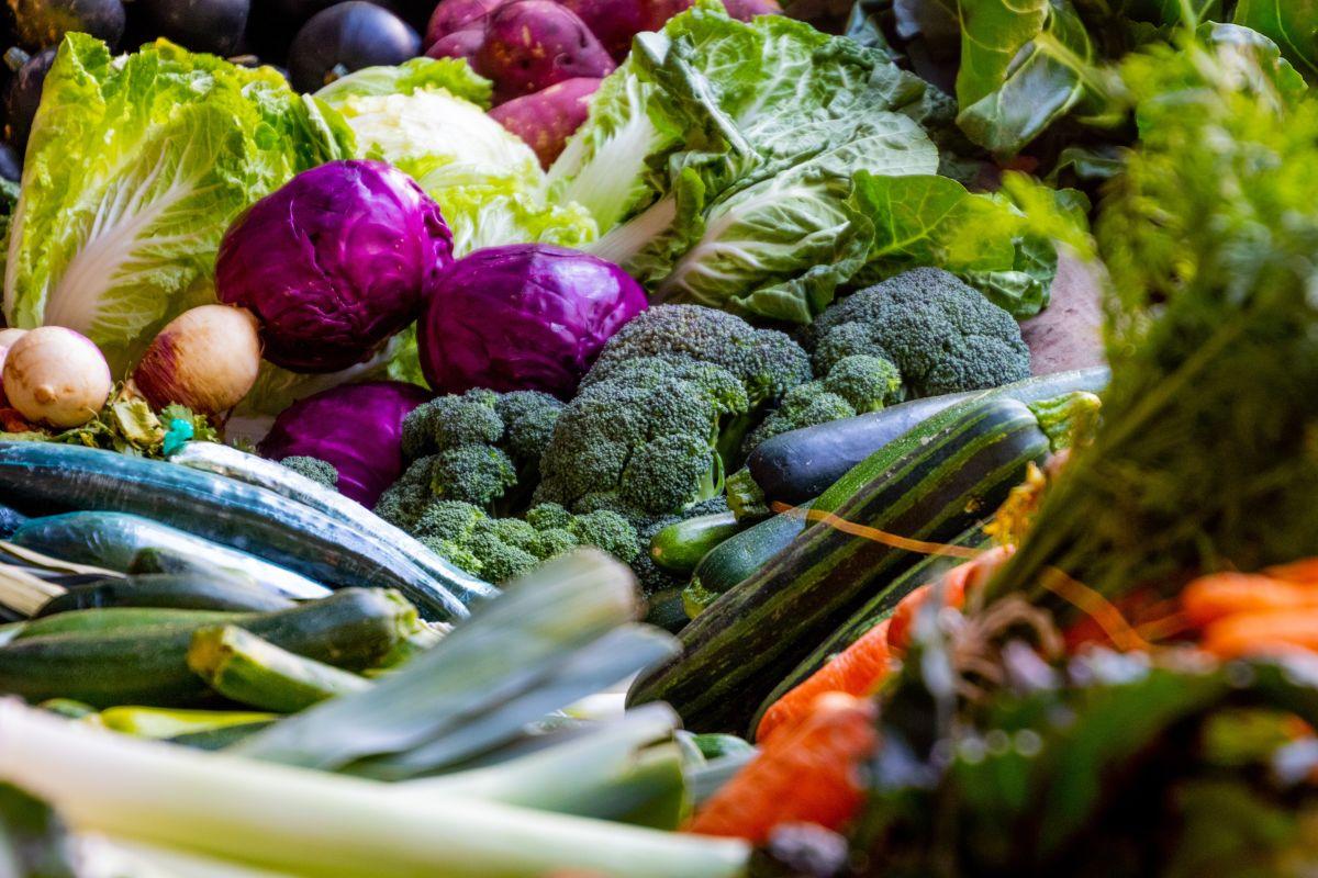 Los comestibles aumentaron su precio que pesa en los bolsillos de los estadounidenses que aún padecen de la pandemia.