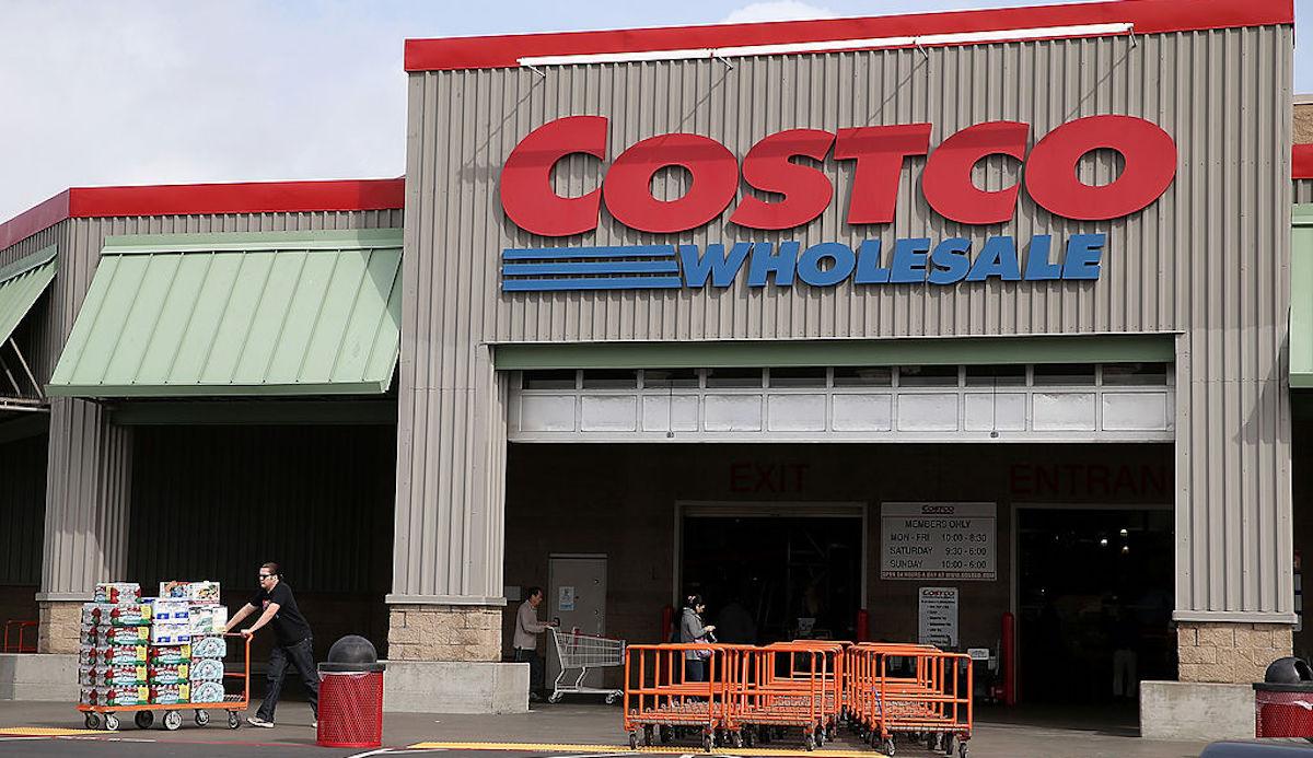 Cuáles son las estafas más comunes a las que están expuestos los socios de Costco