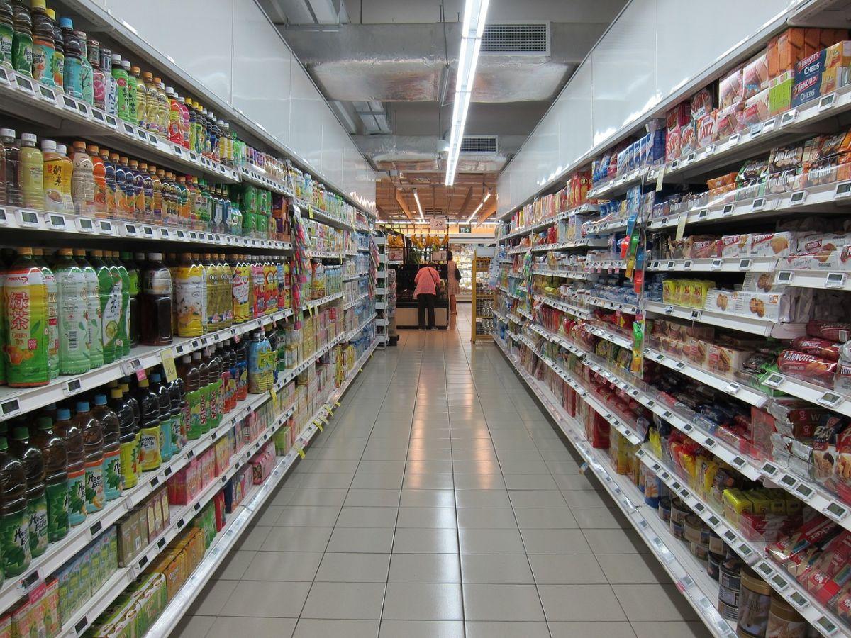 El mejor momento para usar los cupones de descuento es con las ofertas de las tiendas.