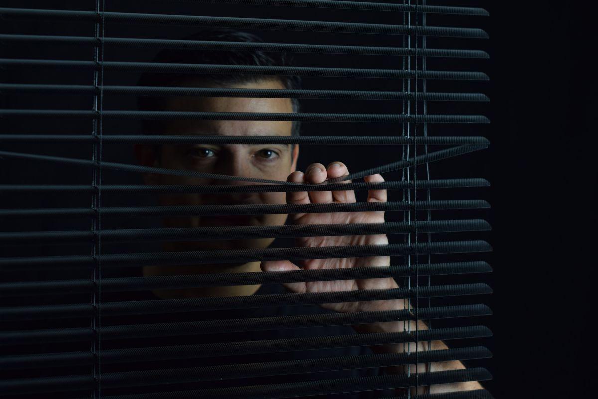 Si has solicitado un beneficio de desempleo, descubres error en tu información y no la reportas, podrías llegar hasta la cárcel.