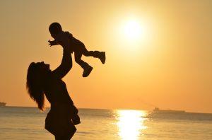 Día de la Madre en Estados Unidos: cuándo es y qué ofertas se pueden aprovechar