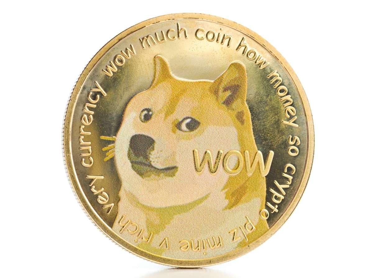 Uno de los creadores de Dogecoin explicó cómo de una broma creó un movimiento de millones de dólares - Solo Dinero
