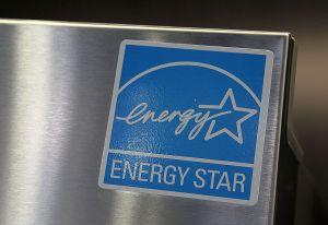 Qué significa el logo Energy Star en electrodomésticos y cómo ayuda en ahorros de al menos $600 dólares anuales