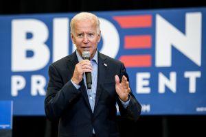 Cómo le han afectado a tu billetera los primeros 100 días de Joe Biden como presidente de EE.UU.