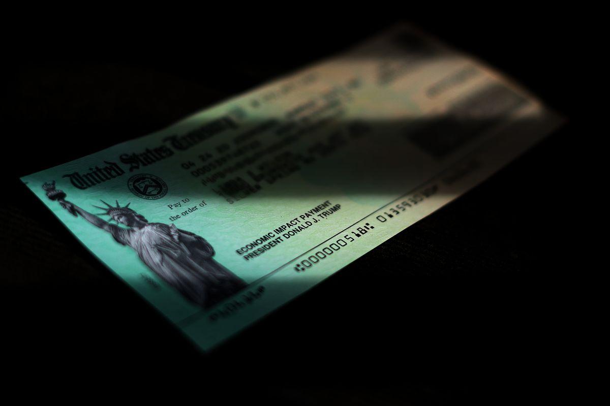 Qué hacer si pediste tu seguro de desempleo por error y debes devolver el dinero