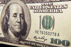 A cuánto se promedia el dólar hoy en México