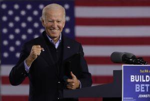 American Families Plan: Quién será beneficiado y quién será afectado con el plan fiscal de Joe Biden