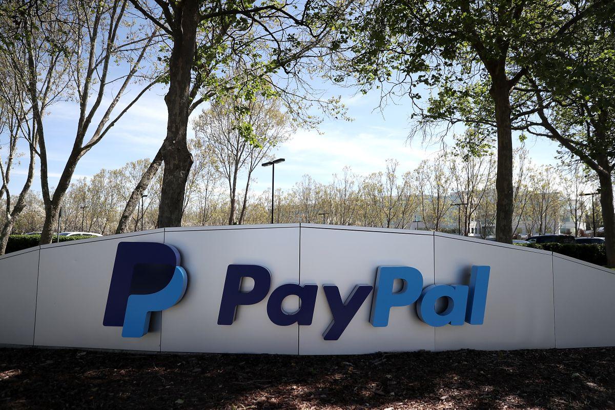 """Cómo funciona el """"Checkout with Crypto"""", el nuevo sistema de pago de Paypal"""