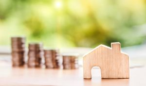 Cuáles son los puntos que propone la CFPB para evitar ejecuciones masivas ante la falta de pago en las hipotecas