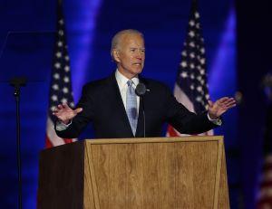 Cómo el plan fiscal de Joe Biden haría más atractivas las cuentas de ahorro para la jubilación