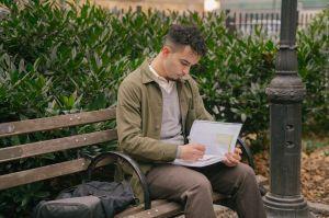 Lo que los estudiantes universitarios deben saber sobre su declaración de impuestos 2021